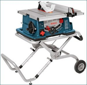 bosch-4100-09-10-inch-worksite-table-saw-300x292-1