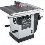 cabinet-table-saws-150x150-1