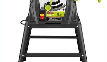 best table saw under 200