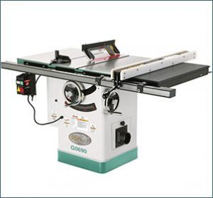 grizzly-g0690-cabinet-table-saw-300x278-1