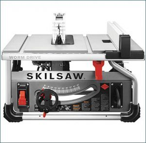 skil-saw-spt70wt-01-portable-worm-drive-table-saw-300x294-1