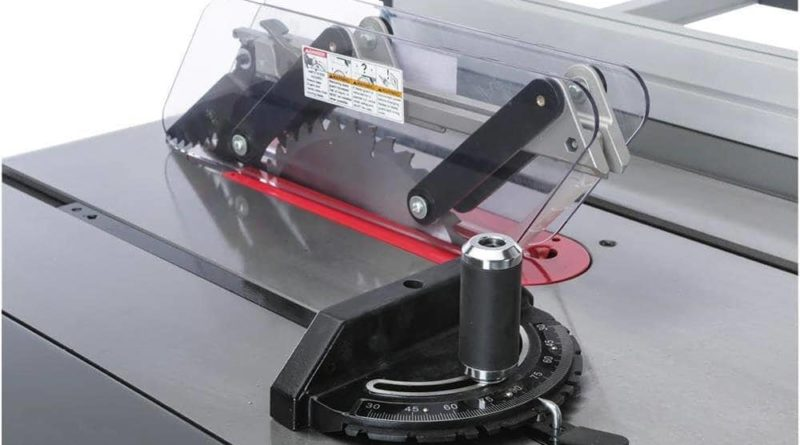 hybrid table saw review