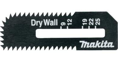 best tool to cut drywall