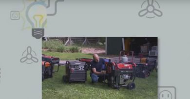 7-Basic-Maintenance-Tips-For-Generators