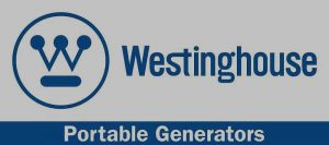 westinghouse generators tested and reviewed for consumers