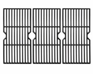 hongso-porcelain-coated-cast-iron-cooking-grid-grates-300x240-1