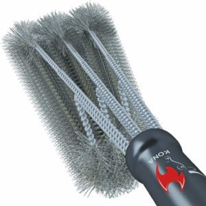 kona-360-clean-grill-brush-300x300-1
