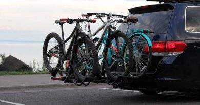 best bike racks for honda oddysey reviewed
