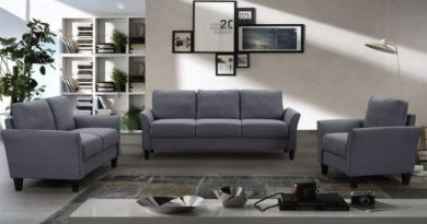 Best Cheap Living Room Set Under $500