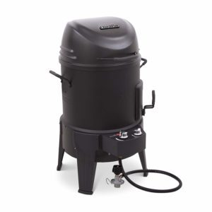 char-broil-tru-infrared-smoker-roaster-grill-300x300-1