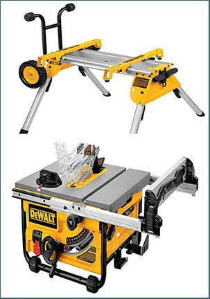 dewalt-dw7440rs-rolling-saw-stand-with-dw745-10-inch-compact-jobsite-table-saw
