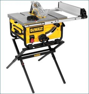 dewalt-dwe7480-10-inch-compact-job-site-table-saw-285x300-1
