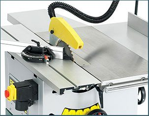 best-features-of-the-table-saw