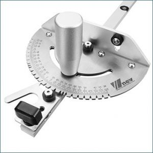 drillpro-miter-gauge-27-angle-300x300-1
