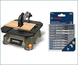 rockwell-rk7323-blade-runner-x2-portable-tabletop-saw-300x250-1