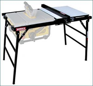 rousseau-2780-table-saw-stand-for-smaller-portable-saws-300x279-1
