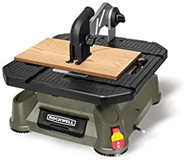 mini-table-saw